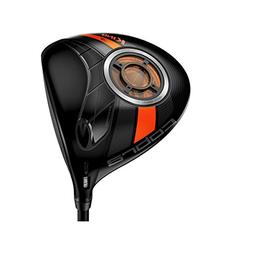 2016 Cobra King Ltd Pro Driver Black