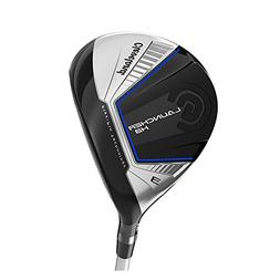 Cleveland Golf 2018 Men's HB Fairway