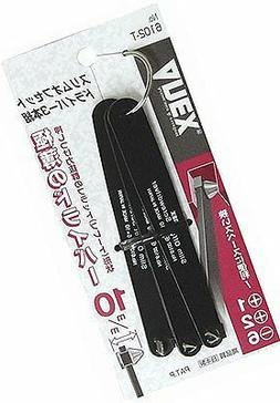 Anex 6102T Ultra Low Profile Screw Driver Handle
