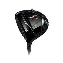 Titleist 917 D2 Driver 9.5 Diamana S+ 60 Limited Edition Gra