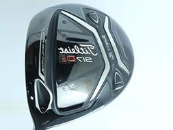 Titleist 917 D3 Driver 9.5 Diamana S+ 60 Limited Edition Gra