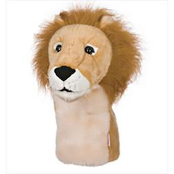 Daphne's Headcovers- Driver & Fairway Animal Headcover