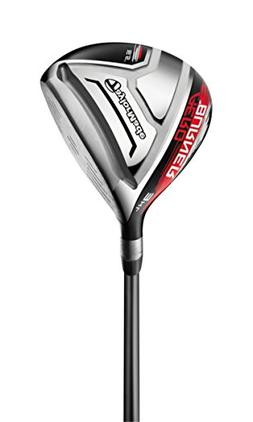 TaylorMade Golf - AEROBURNER HL Fairway Wood 15* #3 Regular