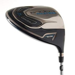 Cobra Men's Baffler XL Golf Driver, Right Hand, Graphite, Re