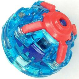 beyblade burstultimate reboot driver only for strike