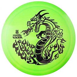 Discraft Big Z Collection Heat 170-174g