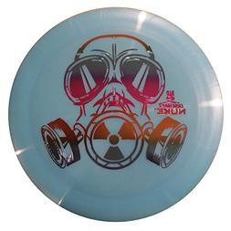 Discraft Big Z Collection Nuke 164-169g