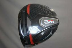 BRAND NEW TaylorMade Golf M6 Driver 10.5° - SENIOR Flex, RH
