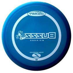 Discraft Buzzz Elite Z Golf Disc, 167-169 grams