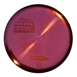 Discraft Buzzz Titanium Golf Disc, 177gm