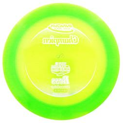 Innova Champion Boss Distance Driver 170-175