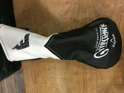 Callaway Customs Driver Headcover