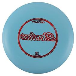 Discraft Pro D Stratus Fairway Driver Golf Disc  - 175-176g