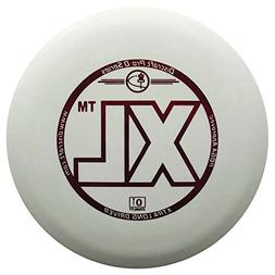 Discraft 781300 Pro-D Extra Long Range Drivers