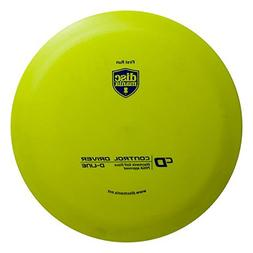 Discmania D-Line CD Control Driver Distance Driver Golf Disc