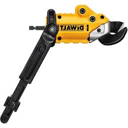 DEWALT DWASHRIR 18 Gauge Shear Attachment