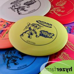 Innova DX BEAST *choose your weight and color* Hyzer Farm di