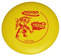 Innova DX Beast Golf Disc