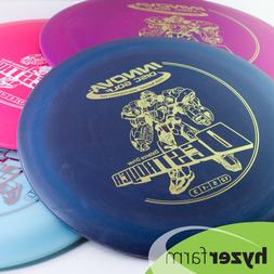 Innova DX DESTROYER *choose your weight and color* Hyzer Far