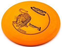 Innova DX Leopard Golf Disc, 160-164gram