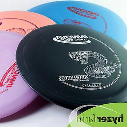 Innova DX SIDEWINDER  *pick your weight and color* Hyzer Far