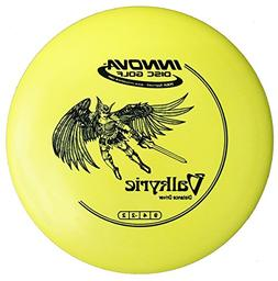 Innova DX Valkyrie Golf Disc, 173-175 gram,