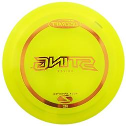 Discraft Elite Z Sting Fairway Driver Golf Disc  - 175-176g