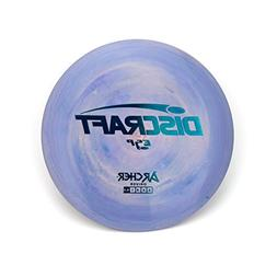 Discraft ESP Archer Fairway Driver Golf Disc  - 175-176g