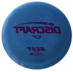 Discraft ESP Heat Distance Driver Golf Disc  - 170-172g
