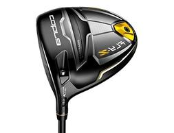 Cobra Fly-Z Driver 10.5 Cobra Matrix VLCT Sp Graphite Regula