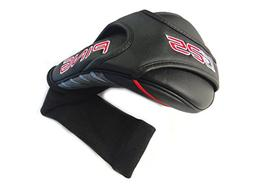 PING G25 460 Driver Sock Headcover