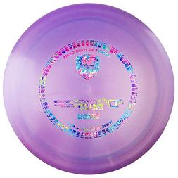 Discmania G-Line DD2 Frenzy Distance Driver Golf Disc  - 170