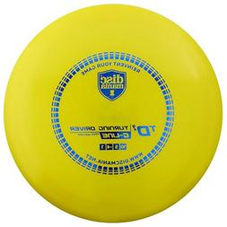 Discmania G-Line TD2 Fever Distance Driver Golf Disc  - 173-