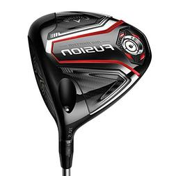 Callaway Golf Big Bertha Fusion Driver 9.0 50G