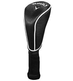 golf generic replacement driver headcover