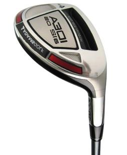 Adams Golf Men's Idea A12OS #3 Hybrid
