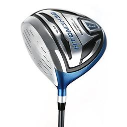 Intech Golf Illegal Non-Conforming Extra Long Distance Overs