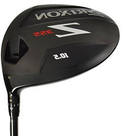 Srixon Golf LH Z 355 Driver 12 Regular Flex