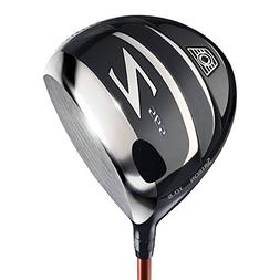 Srixon Golf Men's Z 565 10.5 Driver, Right Hand, Stiff