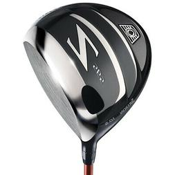 Srixon Golf Z 565 460cc Adjustable Driver, Brand New