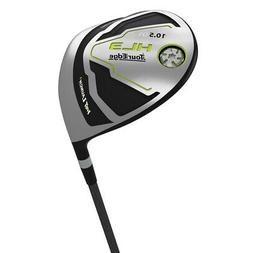 Tour Edge Hot Launch HL3 Offset Driver  NEW