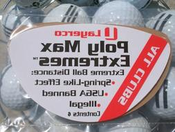 USGA banned golf Poly Max Extremes for Titleist 915D2 / 915D
