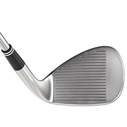 Cleveland CBX Wedge 54 Steel, Right Hand
