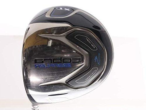 Cobra XL 11.5 Cobra Graphite Senior Right Handed