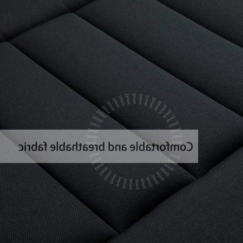 Car Cushion Pad for Office chair Memory Foam