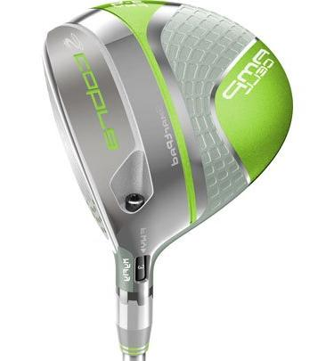 clubs amp cell green fairway