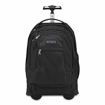 driver 8 carrying case