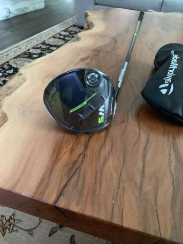 TaylorMade R Golf Driver