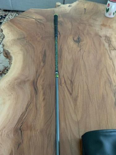 TaylorMade R Hand Golf Driver