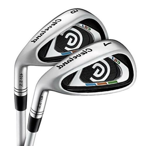 Cleveland Golf Largefrom Japan F/S with Track